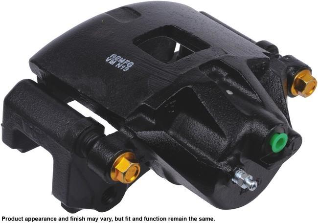 Cardone Reman 18-4638XB Disc Brake Caliper