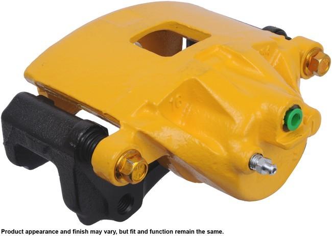Cardone Reman 18-4638XY Disc Brake Caliper