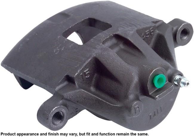 Cardone Reman 18-4639 Disc Brake Caliper