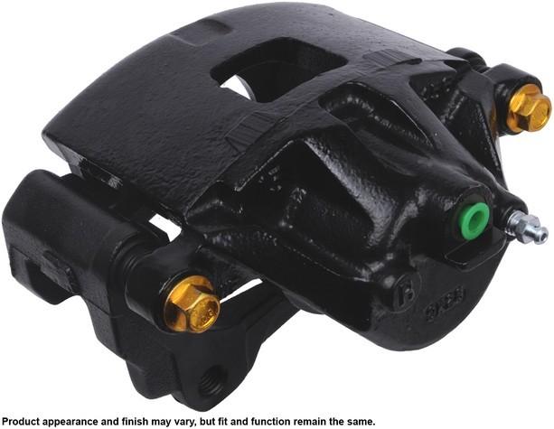 Cardone Reman 18-4639AXB Disc Brake Caliper