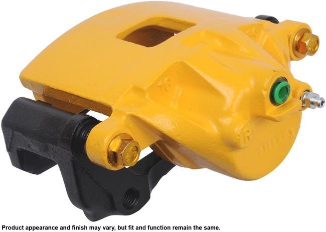 Cardone Reman 18-4639XY Disc Brake Caliper