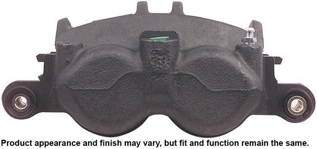 Cardone Reman 18-4653S Disc Brake Caliper
