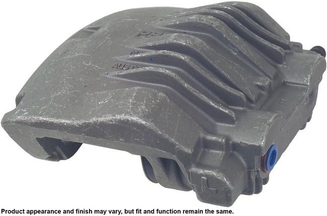 Cardone Reman 18-4655 Disc Brake Caliper