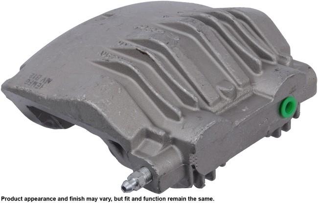 Cardone Reman 18-4672 Disc Brake Caliper