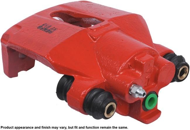 Cardone Reman 18-4678XR Disc Brake Caliper