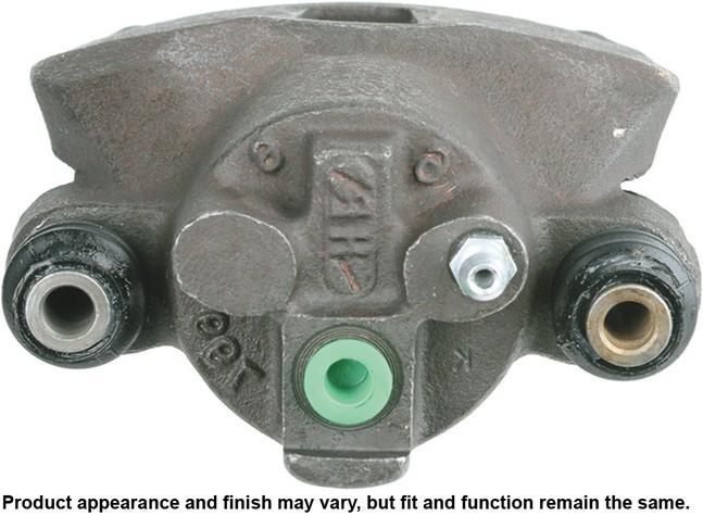 Cardone Reman 18-4679 Disc Brake Caliper