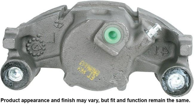 Cardone Reman 18-4685 Disc Brake Caliper