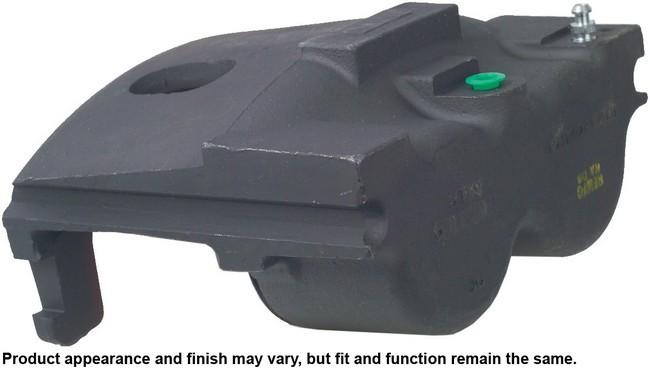 Cardone Reman 18-4687 Disc Brake Caliper