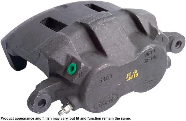Cardone Reman 18-4688 Disc Brake Caliper