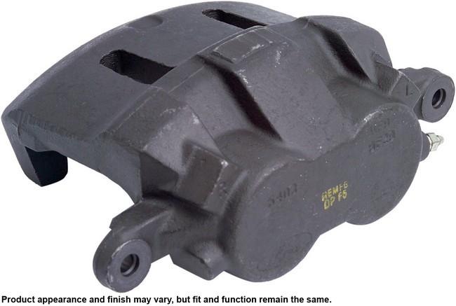 Cardone Reman 18-4689 Disc Brake Caliper