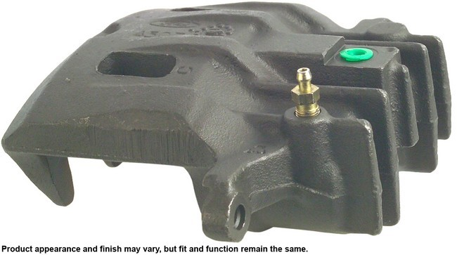 Cardone Reman 18-4690 Disc Brake Caliper