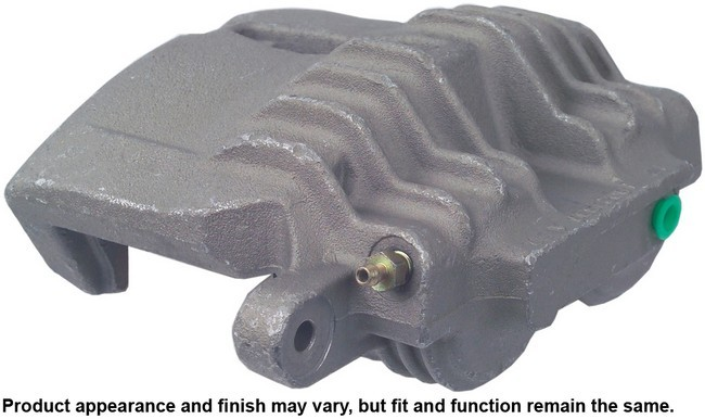 Cardone Reman 18-4692 Disc Brake Caliper