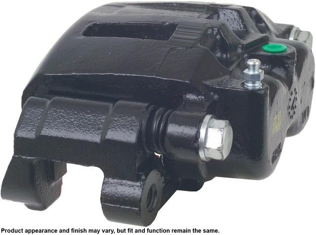 Cardone Reman 18-4694XB Disc Brake Caliper