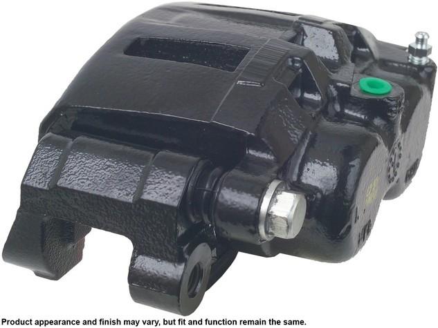 Cardone Reman 18-4695XB Disc Brake Caliper