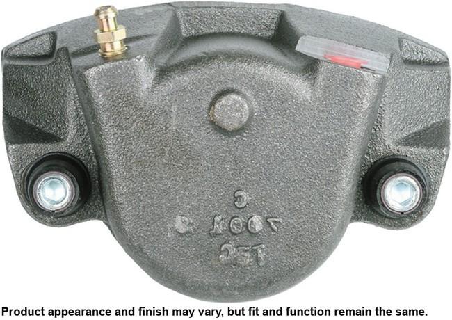 Cardone Reman 18-4704 Disc Brake Caliper