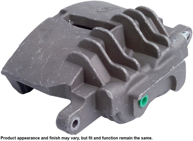 Cardone Reman 18-4723 Disc Brake Caliper
