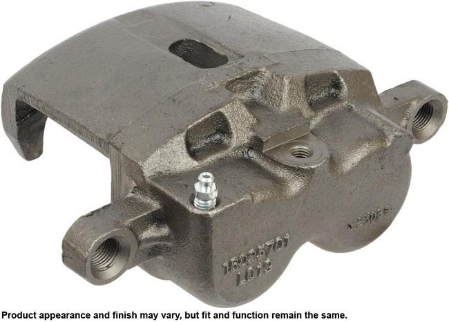Cardone Reman 18-4728S Disc Brake Caliper