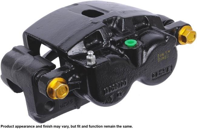 Cardone Reman 18-4728XB Disc Brake Caliper