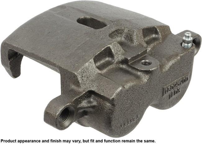 Cardone Reman 18-4729S Disc Brake Caliper