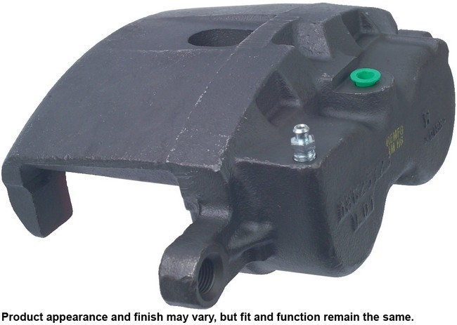 Cardone Reman 18-4730 Disc Brake Caliper