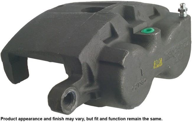 Cardone Reman 18-4731S Disc Brake Caliper