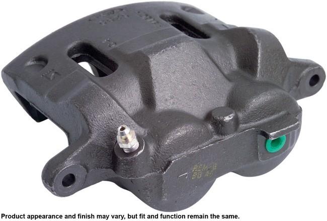 Cardone Reman 18-4732 Disc Brake Caliper