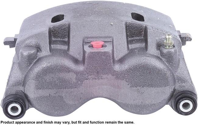 Cardone Reman 18-4747 Disc Brake Caliper