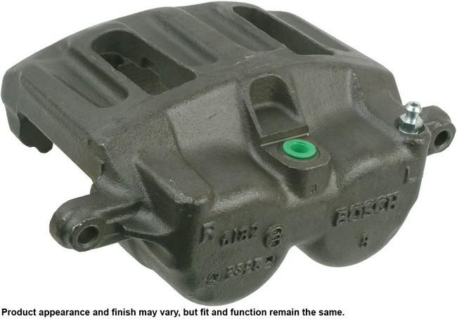 Cardone Reman 18-4751 Disc Brake Caliper