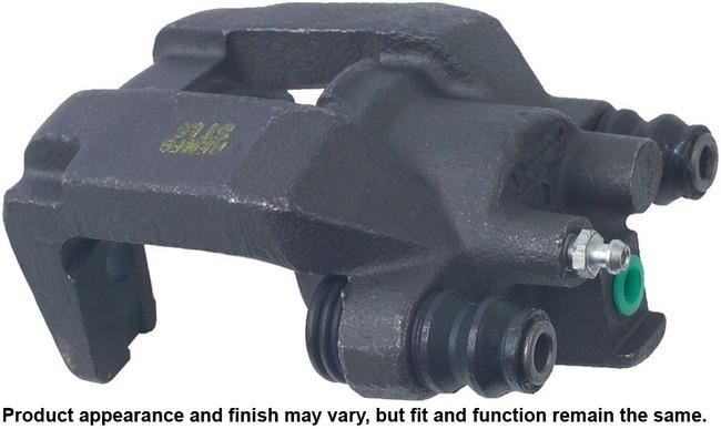 Cardone Reman 18-4754S Disc Brake Caliper