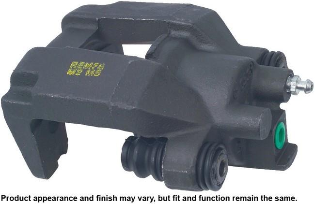Cardone Reman 18-4755S Disc Brake Caliper