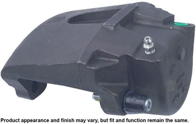 Cardone Reman 18-4756 Disc Brake Caliper