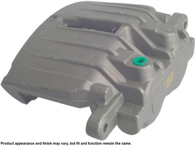 Cardone Reman 18-4765 Disc Brake Caliper