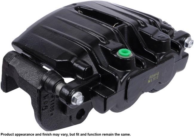 Cardone Reman 18-4765XB Disc Brake Caliper