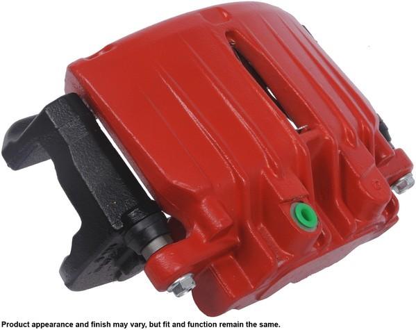 Cardone Reman 18-4765XR Disc Brake Caliper