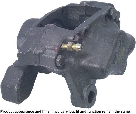 Cardone Reman 18-4770 Disc Brake Caliper