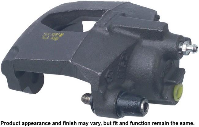 Cardone Reman 18-4774 Disc Brake Caliper