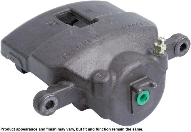 Cardone Reman 18-4781 Disc Brake Caliper