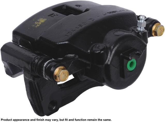 Cardone Reman 18-4781XB Disc Brake Caliper