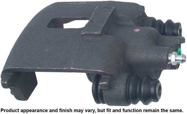 Cardone Reman 18-4782 Disc Brake Caliper