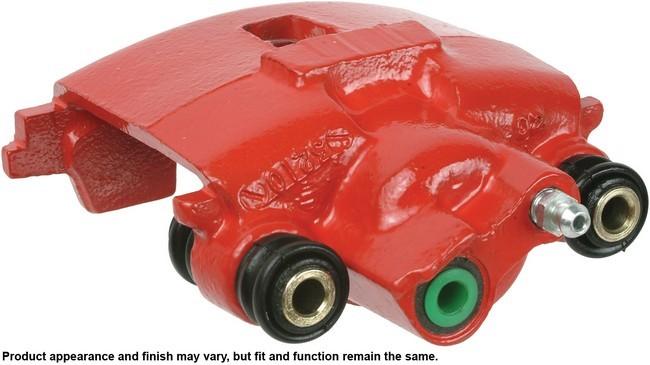 Cardone Reman 18-4783XR Disc Brake Caliper