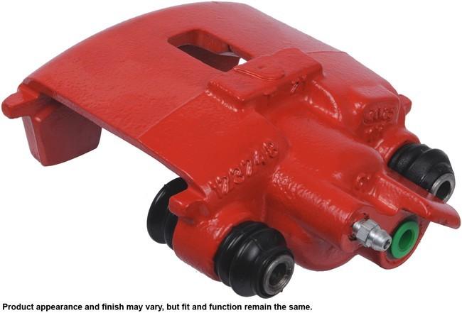 Cardone Reman 18-4784XR Disc Brake Caliper