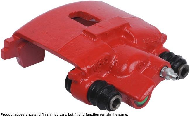 Cardone Reman 18-4785XR Disc Brake Caliper
