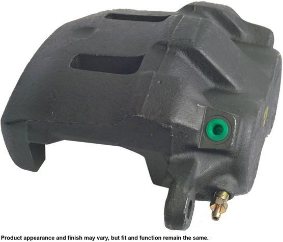Cardone Reman 18-4790 Disc Brake Caliper