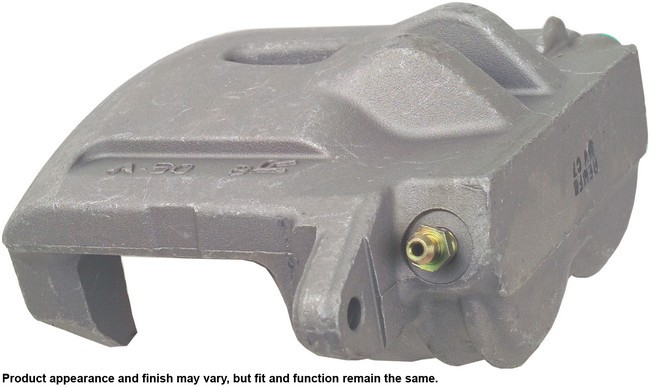 Cardone Reman 18-4792 Disc Brake Caliper