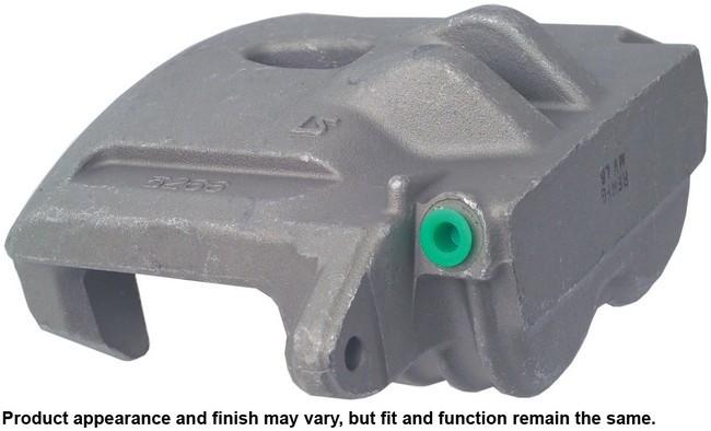 Cardone Reman 18-4793 Disc Brake Caliper