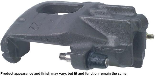 Cardone Reman 18-4795 Disc Brake Caliper