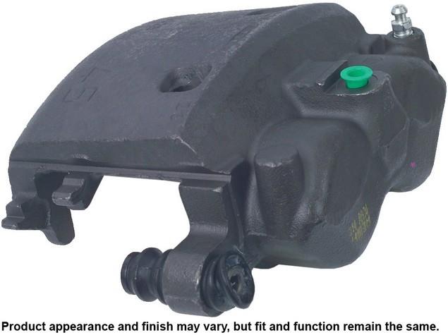 Cardone Reman 18-4797 Disc Brake Caliper