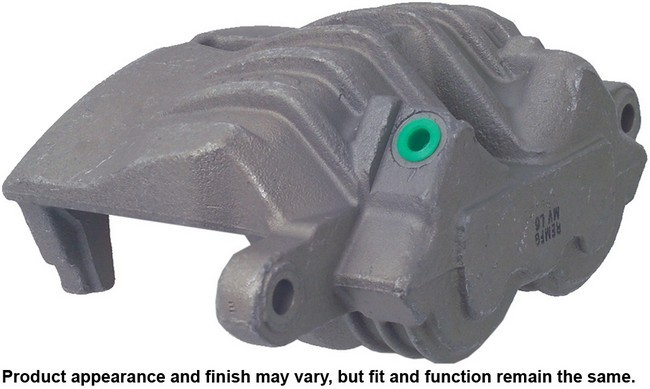 Cardone Reman 18-4799 Disc Brake Caliper