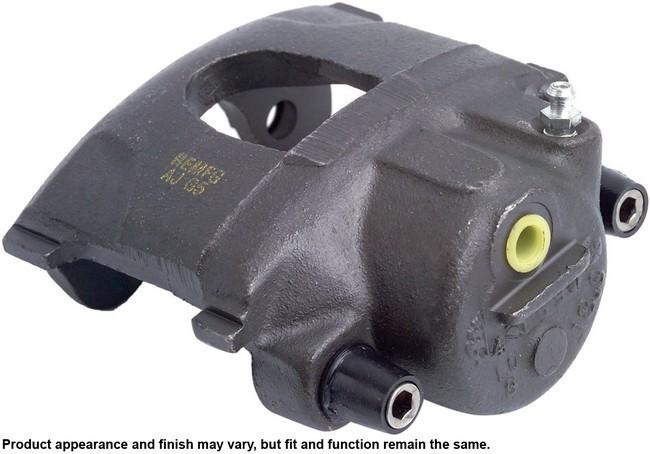 Cardone Reman 18-4800 Disc Brake Caliper