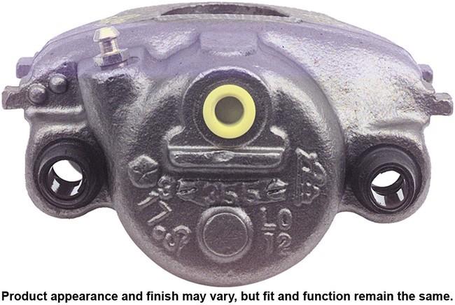 Cardone Reman 18-4801S Disc Brake Caliper